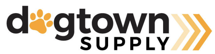 Dog Town Supply