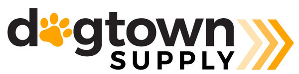 DogTown Supply