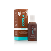 COOLA Organic Sunless Tan Dry Oil Mist