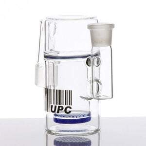 UPC Honeycomb Ash Catcher - Ghost Smoke