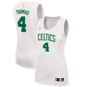 separation shoes 4da14 afbe8 Basketball Jerseys – Tagged
