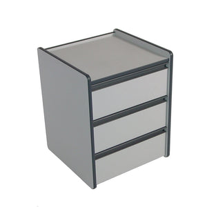 MOBILE DRAWER UNIT