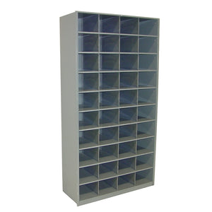 PIGEON HOLE CABINET