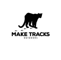 Make Tracks Outdoors