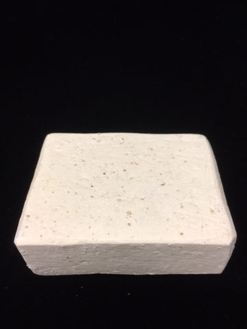 Goats Milk Soap - single