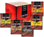 Jerky 25g (10/box) - Discount Wholesale Prices!