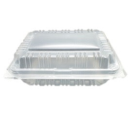 Microwavable Lunch Box - Large