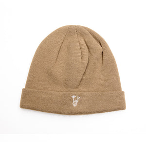 Sailor Beanie Light Khaki
