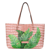 Tote De L'amour Beverly Hills Edition