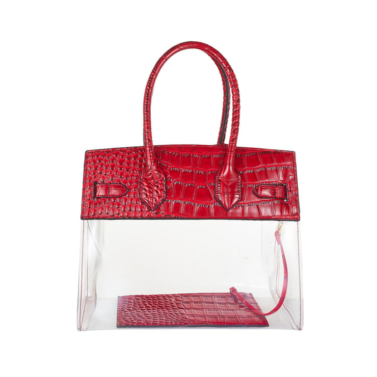 De Tropicale 30 Ruby Red (Mini)