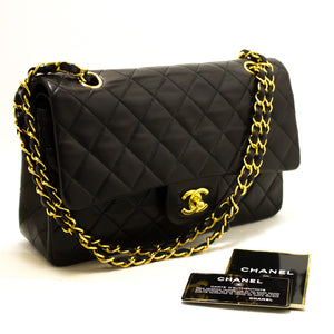 a229cad6115a CHANEL 2.55 Double Flap 10