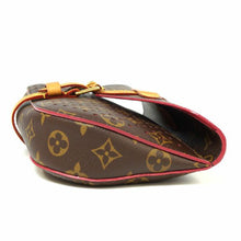 clutch Saumur clutch bag M94088 Monogram 69801944 hannari-shop