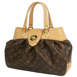 LOUIS VUITTON Bolso para mujer Boesi MM M45714 69761056 hannari-shop