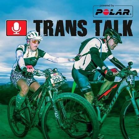 Trans Talk:  TransBaviaans Cycle Race Info Evening 2018