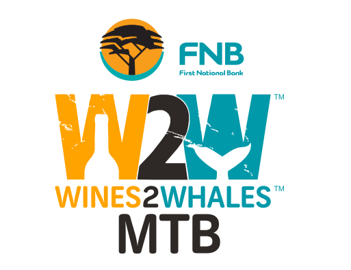 See You At Wines 2 Whales 2017