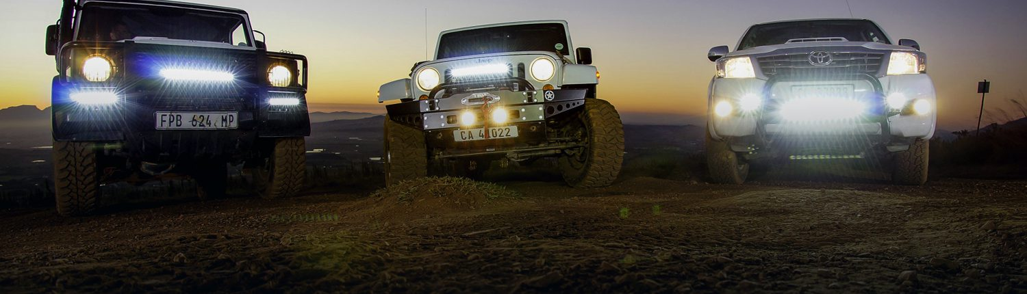 Spots extreme lights spotlights offer the best lighting performance for any off road vehicle proper thermal cooling with strong polycarbonate lenses mounted with heavy duty aloadofball Choice Image
