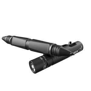 Extreme Lights | Wuben Tactical Pen Flashlight Executive | the best Flashlights ever!