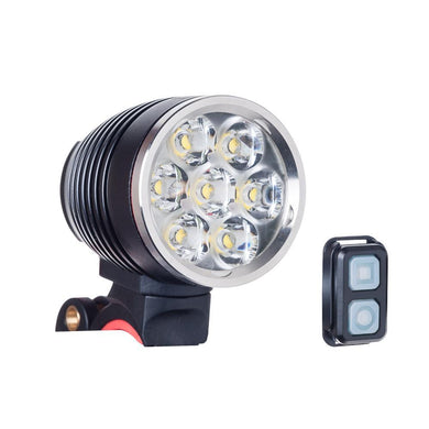 Extreme Lights | Ultimate+ Cycle Light | the best Cycle Lights ever!