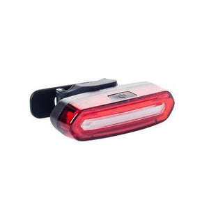 Endurance+ Bicycle Light & Phoenix Tail Light COMBO