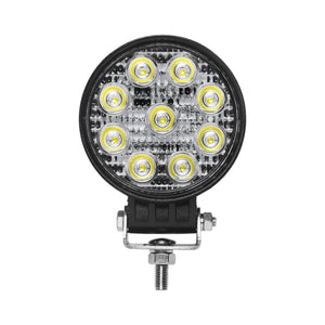 Extreme Lights | 27W Work Light | the best Off-Road Lights ever!