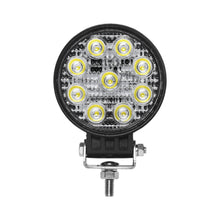 Extreme Lights | 27W Compact Work Light | the best Off-Road Lights ever!