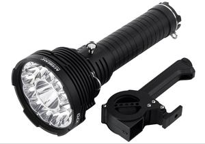 Acebeam X70 Flashlight