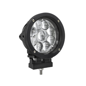 Extreme Lights | 45W Super Spotlight - Set of 2 | the best Off-Road Lights ever!