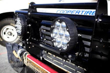 Extreme Lights | 70W Night Raider Spotlight - Set of 2 | the best Off-Road Lights ever!