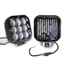 Extreme Lights | Ultralux 90W Flood Light - Single Unit | the best Mining Lights ever!
