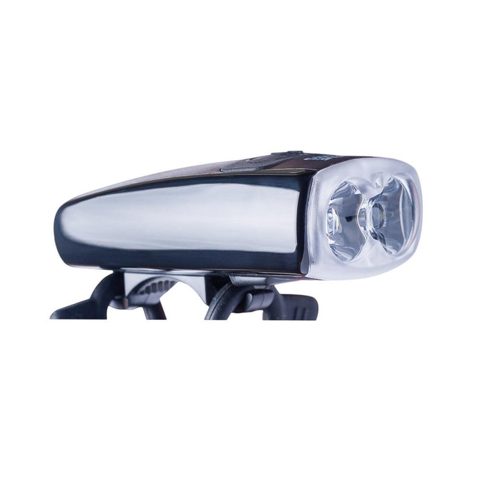 Extreme Lights | Deuce Cycle Light | the best Cycle Lights ever!