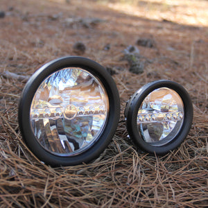 Extreme Lights | 30W Vega XL Spotlight - Set of 2 | the best Off-Road Lights ever!