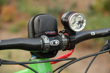 Extreme Lights | Endurance+ Bicycle Light & Phoenix Tail Light COMBO | the best Cycle Lights ever!