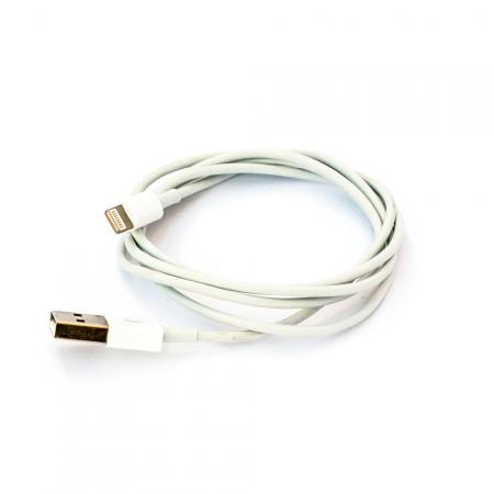 Extreme Lights | Generic iPhone Lightning USB Cable for iPhone5+ | the best Cycle Light Accessories ever!