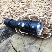 Extreme Lights | Acebeam L16 Flashlight | the best Flashlights ever!