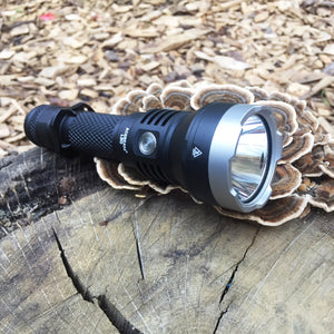 Extreme Lights | Acebeam L30 Flashlight | the best Flashlights ever!