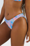 Cheeky Retro Bottom // Rio