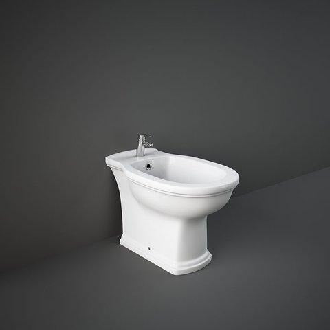 RAK-WASHINGTON Bidet a terra