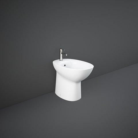 RAK-MORNING Bidet Rimless