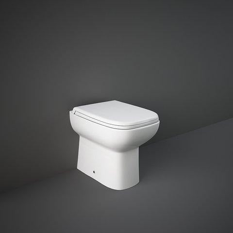 RAK-ORIGIN Filo Muro  WC