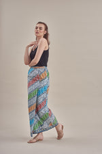 Sarung - Suri (GH) in Ash Blue