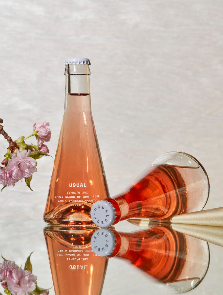 Sparkling Rosé: Varieties and Pairings for This Summer Drink
