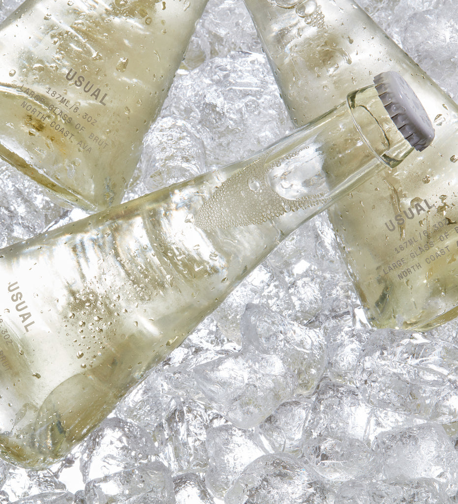 How to Quickly Chill Wine: 8 Hacks for Cooling Down That Bottle