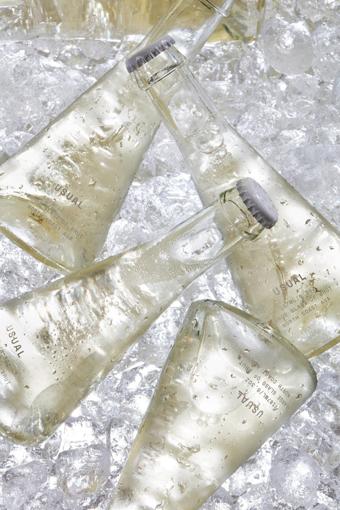 Can You Freeze Wine? How Extreme Temperatures Affect Wine