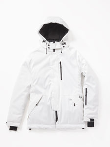 <WOMEN><br>Tec Down SNOW Jacket<br>