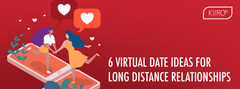 virtual date ideas kiiroo