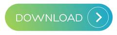 Kiiroo Download Button