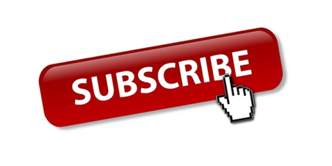 Subscribe to Kiiroo TV  on youtube