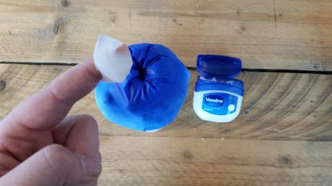 diy homemade fleshlight male masturbator kiiroo