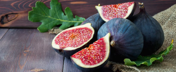 foods that boost your libido figs kiiroo