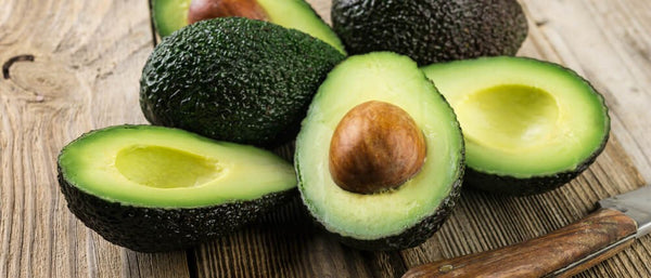 foods that boost your libido avocado kiiroo